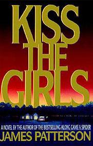 File:Kiss the Girls.jpg