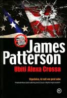 Kill Alex Cross (2)