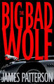 The Big Bad Wolf.jpg