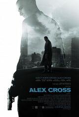 Alex Cross (film)