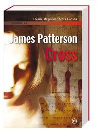 File:Cross (2).jpg