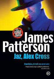 I, Alex Cross (2)