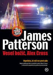 Merry Christmas, Alex Cross (2)