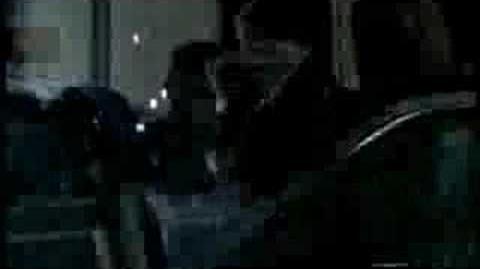 Along Came A Spider 2001 Trailer