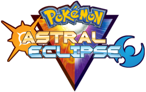 Astral Eclipse logo