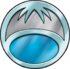 Fen Badge