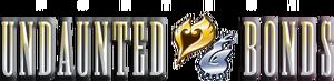 Undaunted Bonds logo