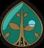 Plant Badge