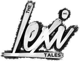 The Lexi Tales