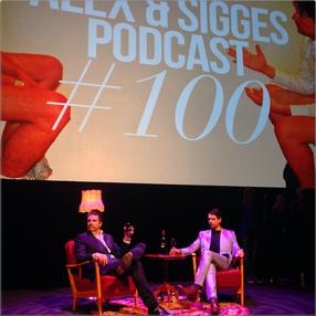 Podcast insp 100