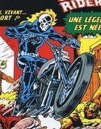 Marvel-classic-n5-ghost-rider-marvel-comics-panini