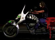 Reaper (1)