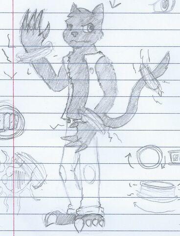 File:Panthermon.JPG