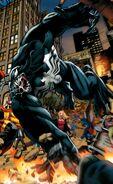 Venom 2nd version
