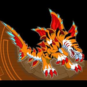 File:Tigershark Max.png