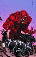 Toxin vs Venom