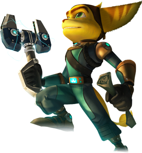 File:Ratchet for booty.png