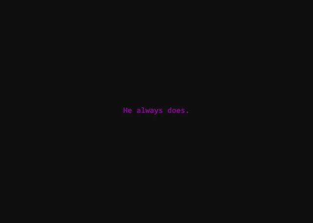 File:Always.jpg