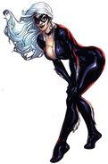 Felicia Hardy (Earth-616) 002