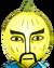 Chop Chop Master Onion
