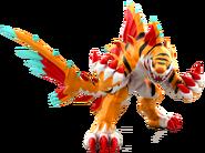 Tigershark (1)