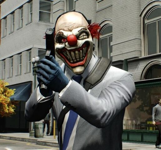 File:Payday2 SweetToothMask 1.jpg
