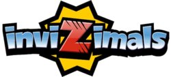Logo de Invizimals