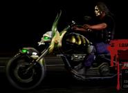 Reaper (4)