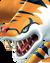 Tigershark