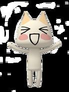 Toro-kuho-disgaea-4-4-e1317653549741