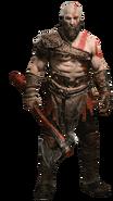 Kratosps4