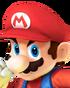 Mario-Mario