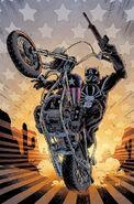 Venom Vol 2 10 Textless