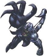 Venom4