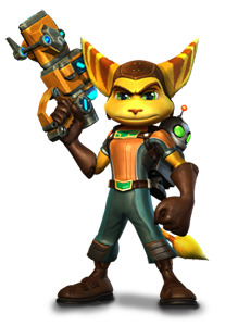 File:Ratchet All-Stars.png