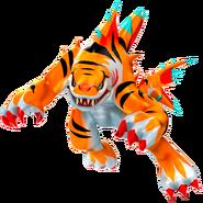 Tigershark (5)