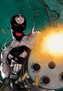 Anti-Venom New Ways To Live Vol 1 3 Textless