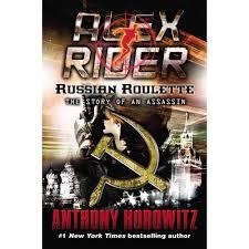 File:Russian Roulette.jpg