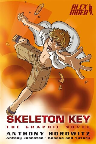 File:Sk graphic cover.jpg