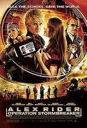200px-US Stormbreaker poster