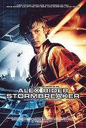 180px-Stormbreakerposter2