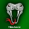 File:Snakehead MSN 01.jpg