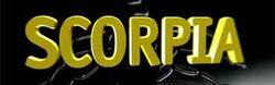 Scorpiaorg