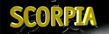 File:Scorpia.jpeg