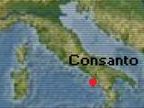 Consanto Enterprises