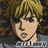 File:Alex 03 (96x96).jpg