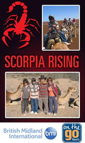 File:Comp scorpia-rising.jpg