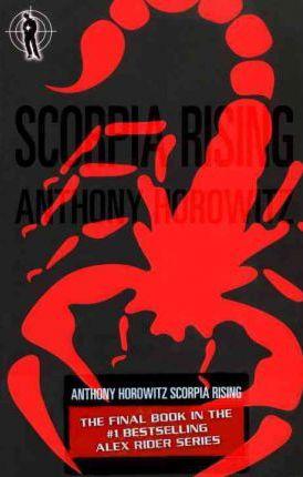 File:Scorpiarisingcover1.jpg
