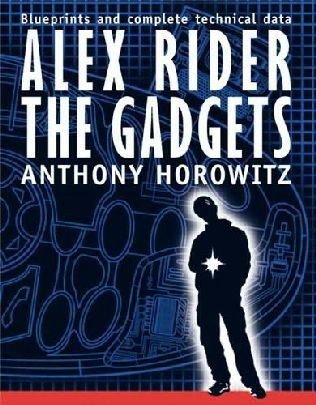 File:The gadgets cover 1.jpg