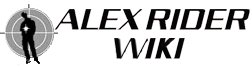 File:Alex Rider Wiki Logo.png